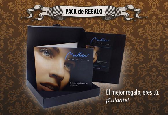 promocion-pack-regalo-navidad-zamora