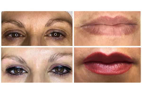 micropigmentacion-maquillaje-semipermanente