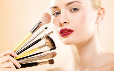 maquillaje-zamora