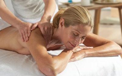 masaje-relajante-zamora