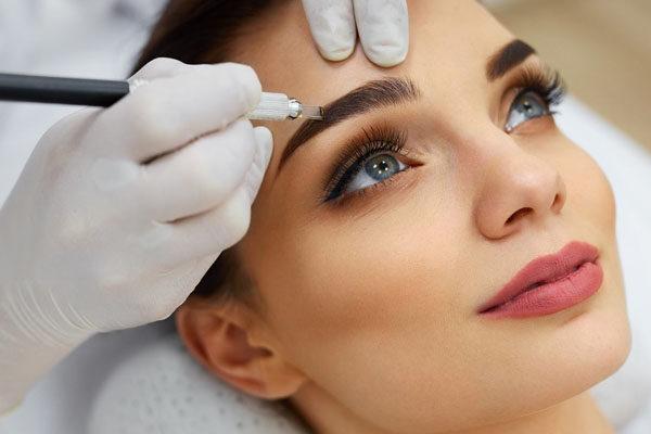 microblading-maquillaje-semipermanente-1