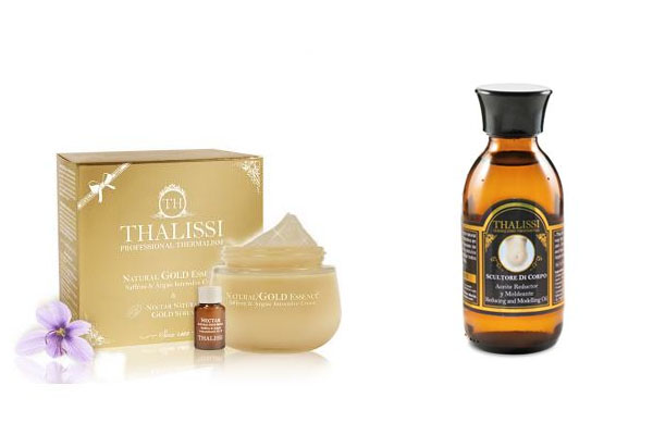 thalissi-tratamiento-facial-zamora
