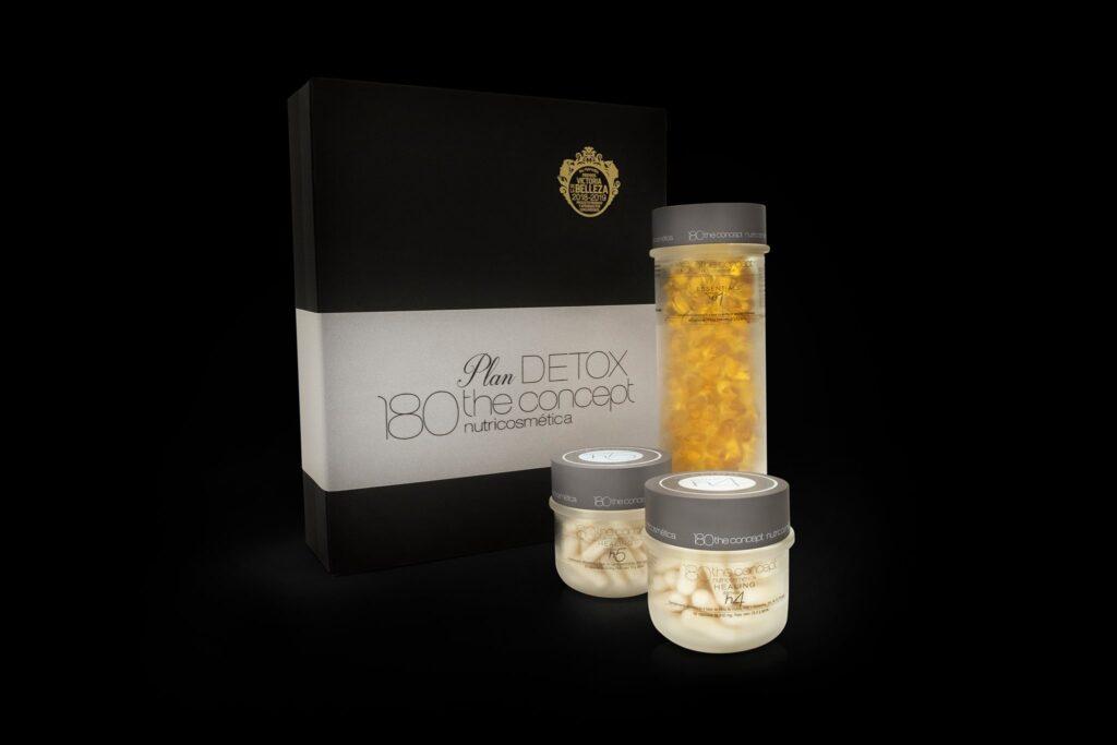 180-the-concept-plan-detox-premio-victoria-belleza