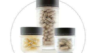 cofres-180-the-concept-antioxidante