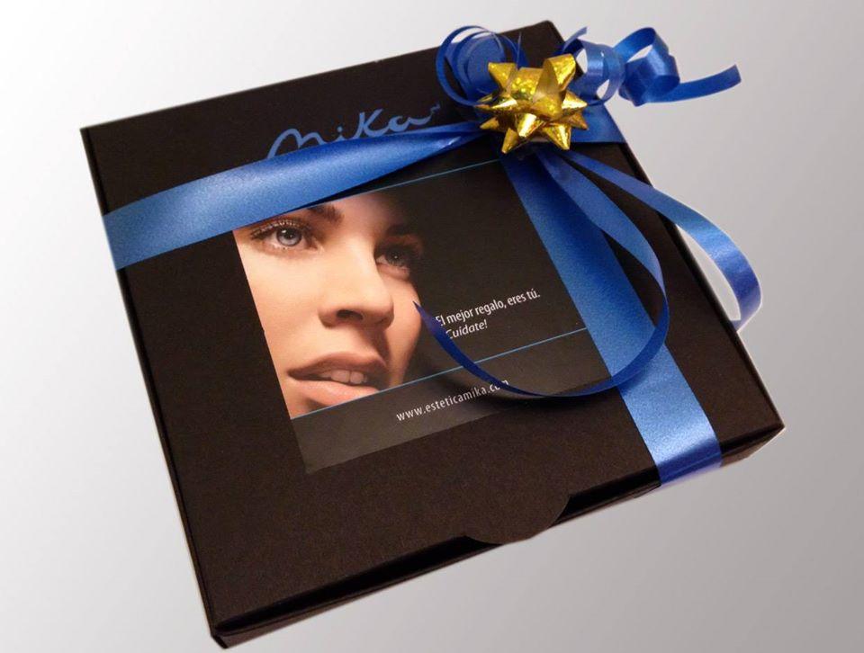 pack-regalo-navidad-mika-zamora-belleza