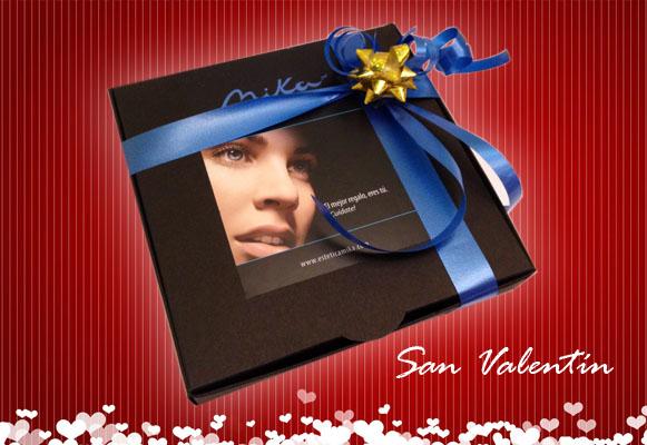 regalo-san-valentin-zamora