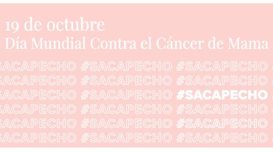dia-cancer-mama-sacapecho