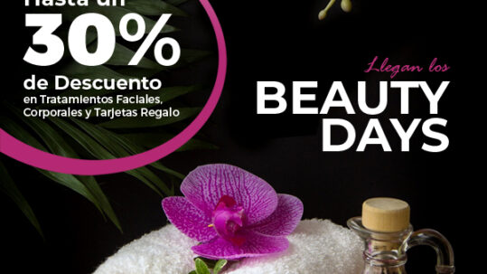 BEAUTY DAYS MIKA 2020 baner 600px