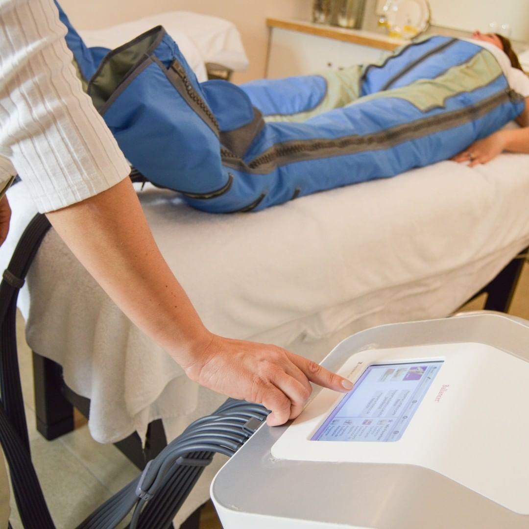 presoterapia-piernas-celulitis-zamora