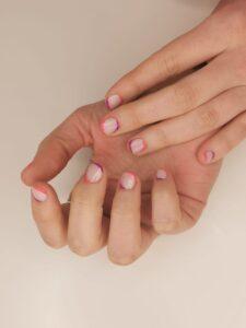 manicura-uñas-estetica-mika-zamora-2