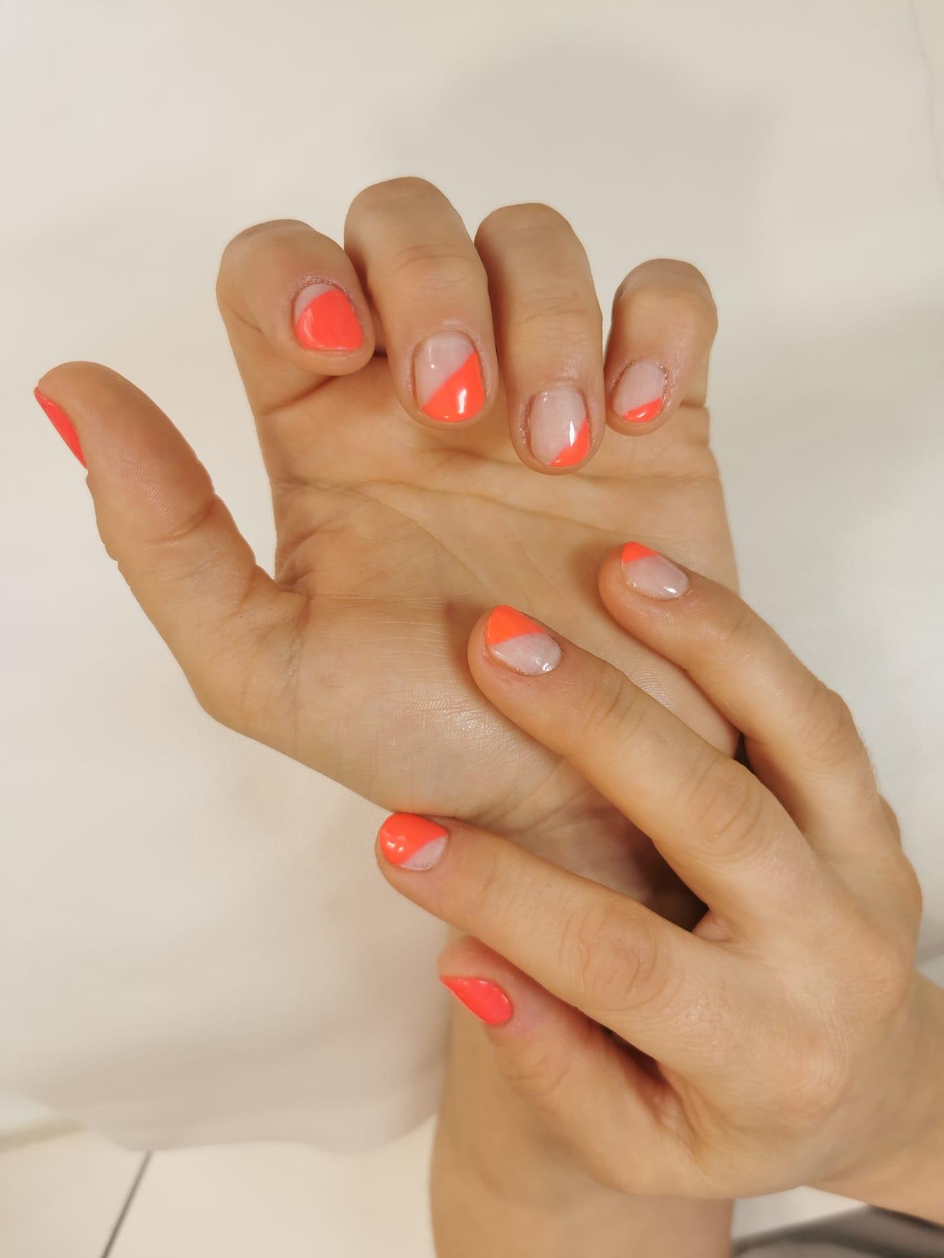 manicura-uñas-estetica-mika-zamora